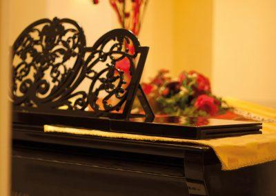 Pianoforte-min