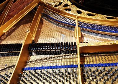 dettagli_pianoforte-min